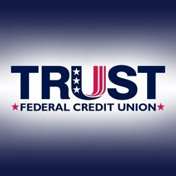 Trust FCU Mobile