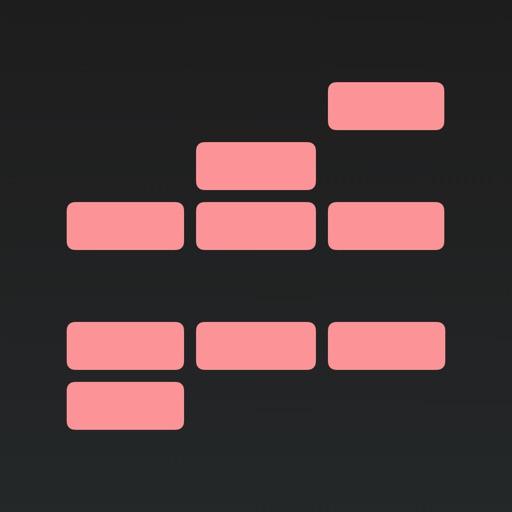 discchord - Music App News, Reviews & Tutorials