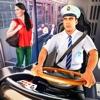バス 運転 タクシー シミュレーター - iPhoneアプリ