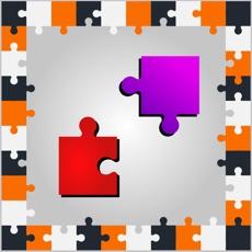 Activities of Puzzle Dash Saga