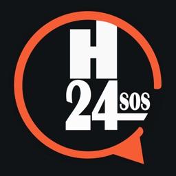 H24SOS