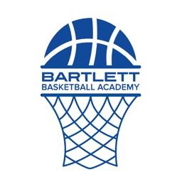 Bartlett Basketball Academy