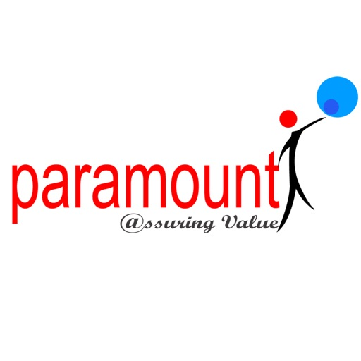 Paramount HelpDesk