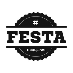 Festa & Друзья
