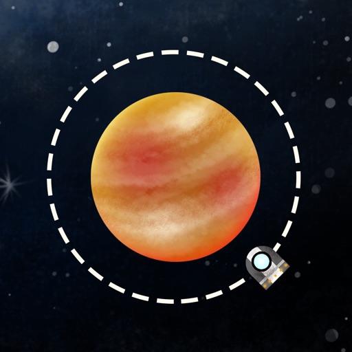 Orbital Sling