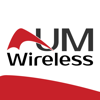 UM Wireless - UMWireless Event Portal artwork