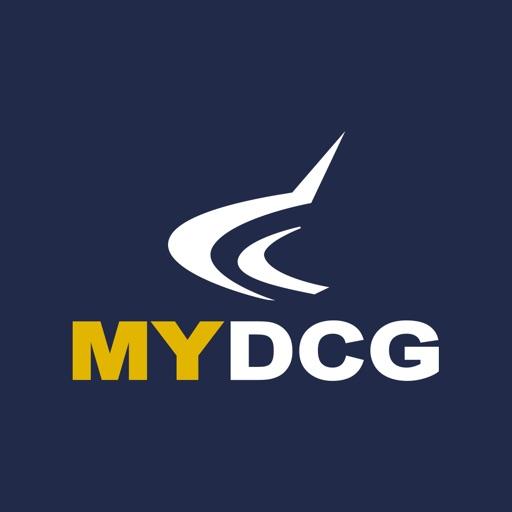 MyDCG