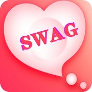 Swag-成人情趣用品体验社