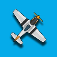 Codes for Planes Control - Land & Fight Hack