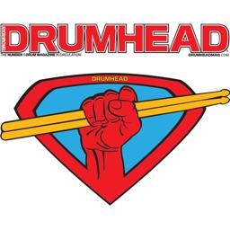 Drumhead - Read, Learn, Drum