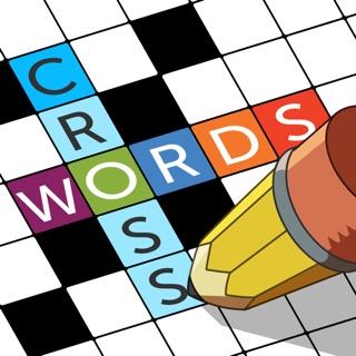 Crossword – World's Biggest on the App Store