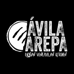 Avila Arepa