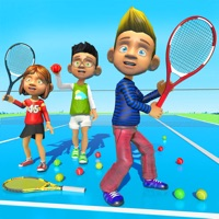 Codes for World Tennis Ball Cup Champion Hack