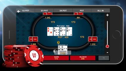 406x228bb - Winamax Paris Sportifs & Poker