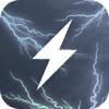 Lightning Tracker & Storm Data-LW Brands, LLC