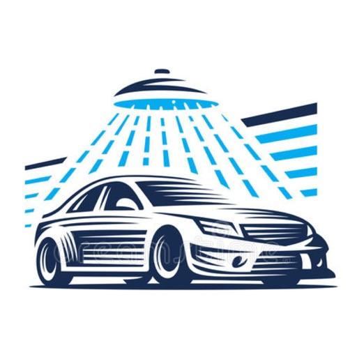UG CarWash
