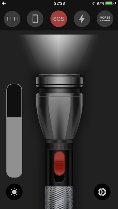 Flashlight ϟ wiki review and how to guide