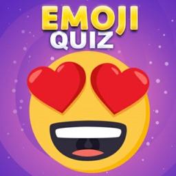 Emoji Trivia Puzzles -Guess It