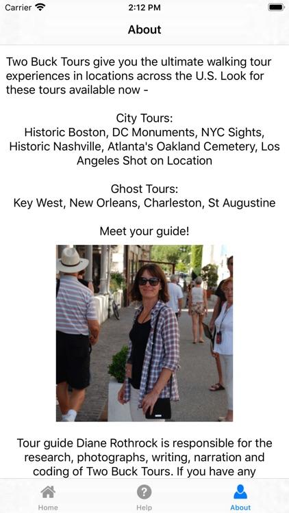 Ghosts of Savannah screenshot-9