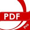 PDF Reader Pro - Sign,Edit PDF