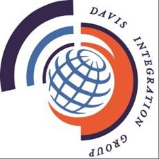 Activities of DIG Impact