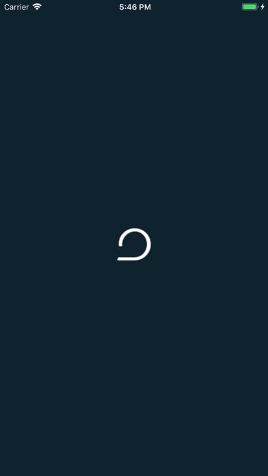OneReach Apps screenshot #1