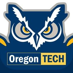 Oregon Tech (Klamath Falls)