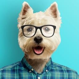 Toppy - My Talking Animals