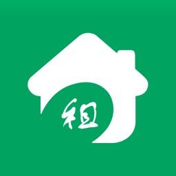 租房二手房网-买卖二手房新房,租房的专业平台