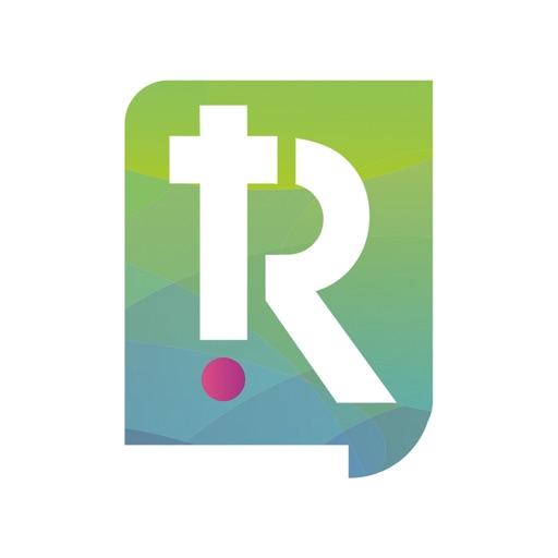 RoepTV.com