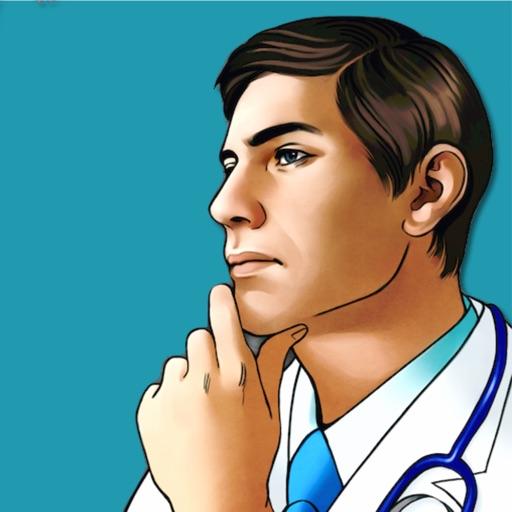 Clinical Sense by Medical J...