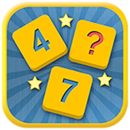 Mastermind Numbers : IQ Game
