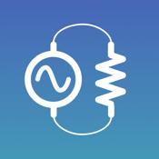 Icircuit app review