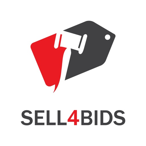 Sell4Bids: Buy & Sell Locally