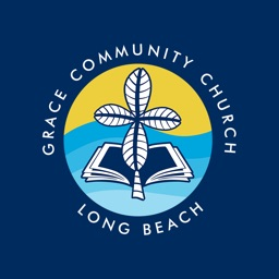 Grace Community Church of LB