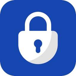 Strongbox for KeePass & PwSafe