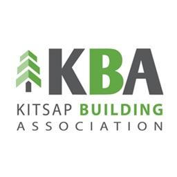 Kitsap Home Builders
