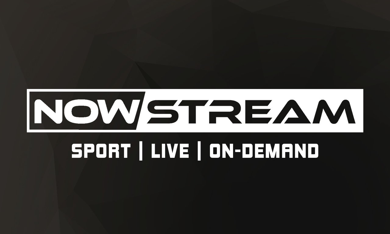 NowStream sports
