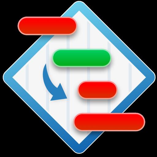 Roadmap Planner——策略與產品管理