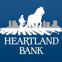 Heartland Bank Ohio Mobile