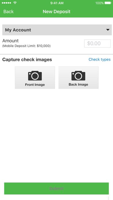 TD Ameritrade AdvisorClient® by TD Ameritrade Mobile, LLC (iOS