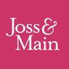 Joss & Main: Furniture + Decor