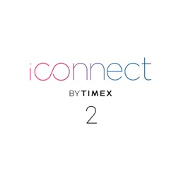 iConnect By Timex 2