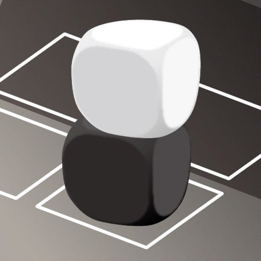 ノッカノッカ 2人オンライン対戦ボードゲーム