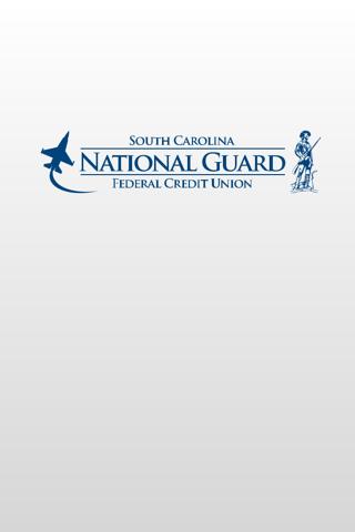 Guard Online - náhled