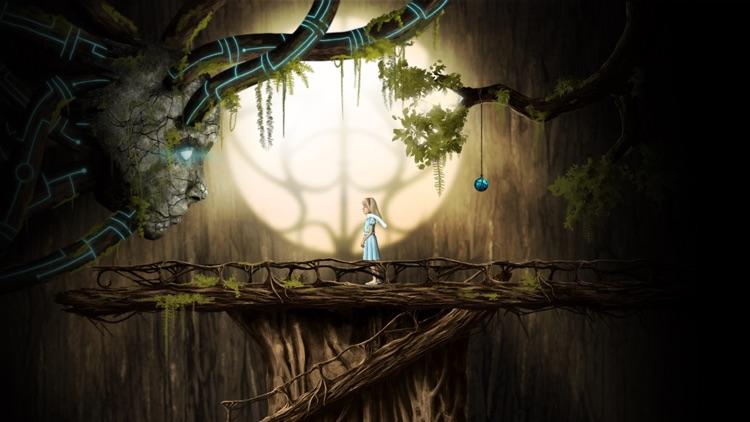 Lucid Dream Adventure screenshot-3
