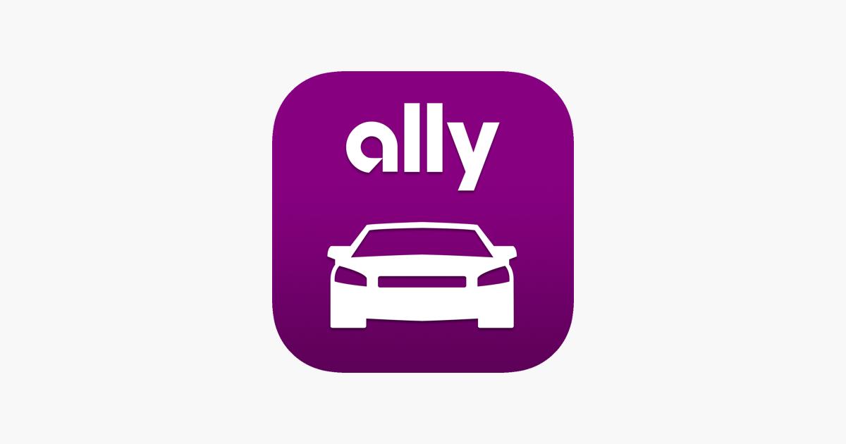 ally.comauto