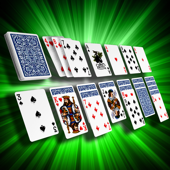 Solitaire City (Ad Free)