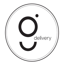 Greenside Delivery Business