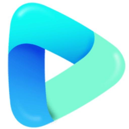Bermuda-Random Live Video Chat